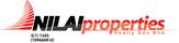 NILAI PROPERTIES REALTY SDN. BHD.