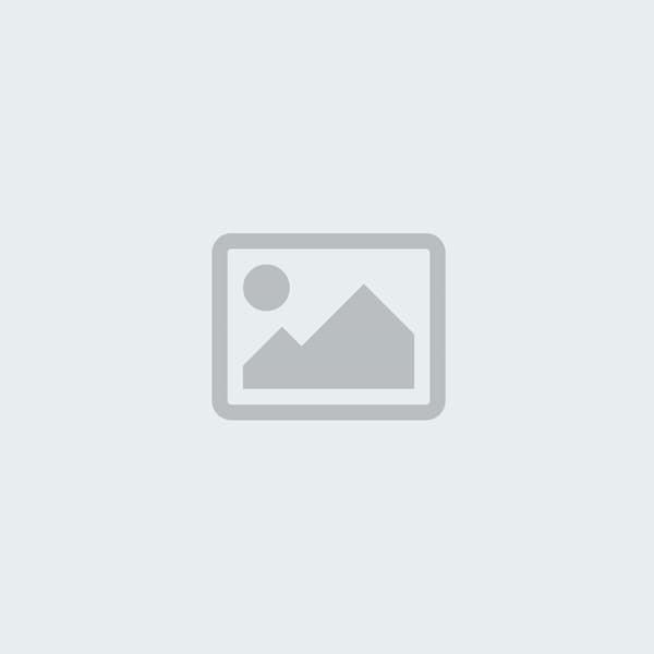 Zurich Insurance Penang